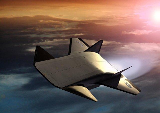 Armes hypersoniques russes vs. américaines, qui sortirait gagnant?