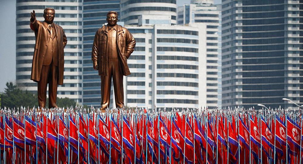 La Corée du Nord assure avoir réalisé un