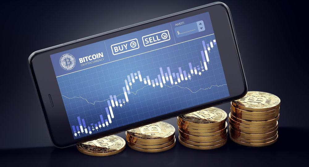 Chute ou croissance: les pronostics sur la future dynamique du bitcoin divisent