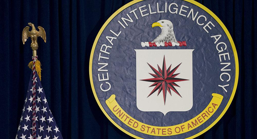 La CIA a-t-elle mis en place un canal de liaison secret avec Pyongyang ?