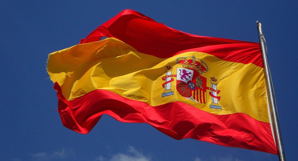 Ça se passe en Europe : l'Espagne expulse l'ambassadeur de Corée du Nord