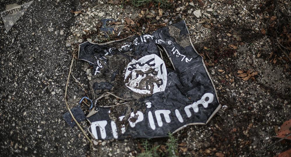 Un djihadiste dévoile les secrets de la formation terroriste de Daech