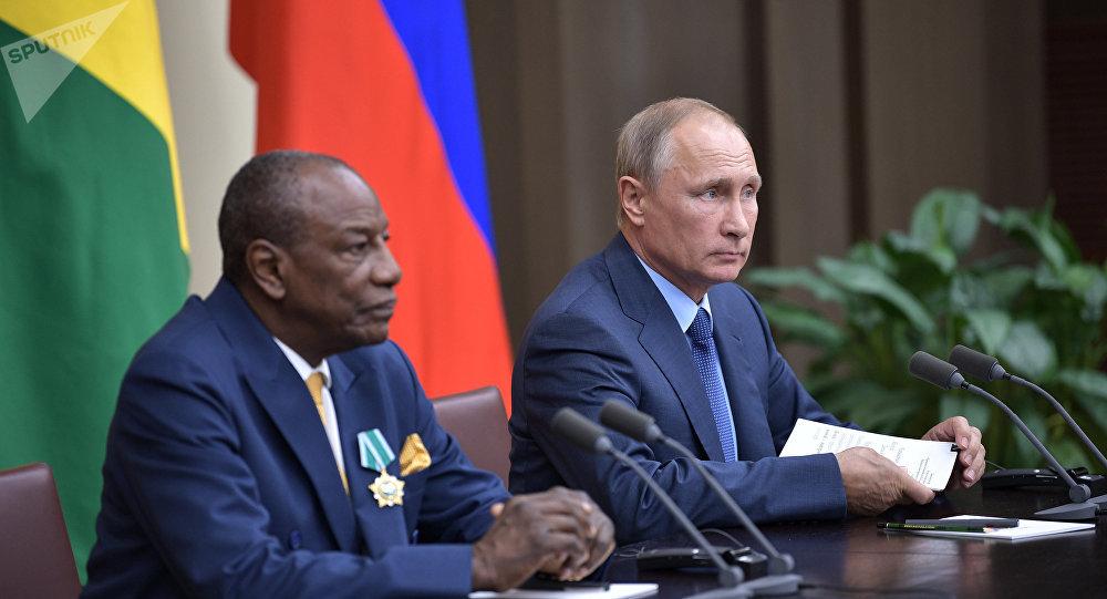 """Résultat de recherche d'images pour """"Russie Afrique"""""""