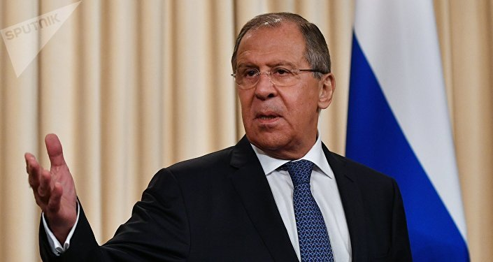 «Ingérence russe»: il est flatteur d'être pris pour un pays qui décide du sort du monde