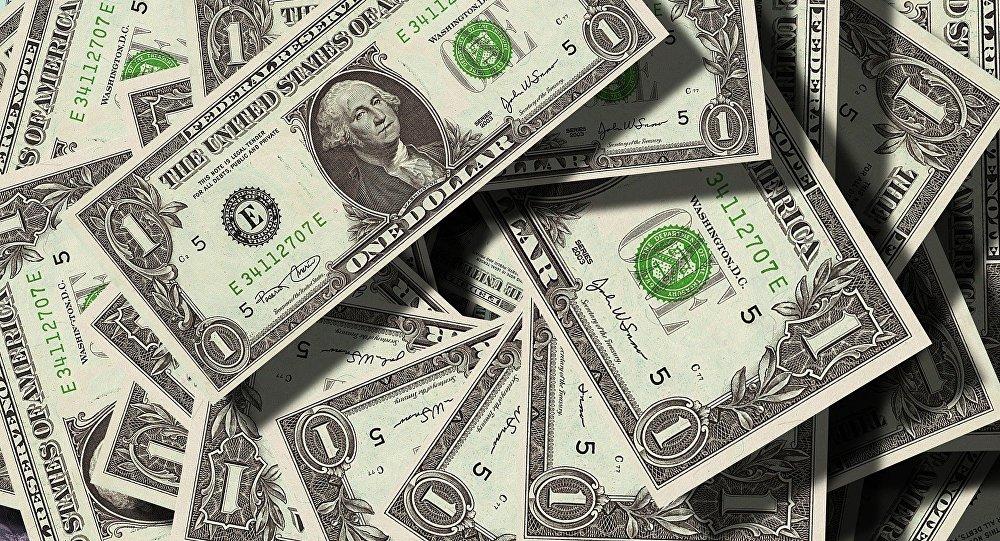 La Pologne refuse 9,2 milliards USD du FMI