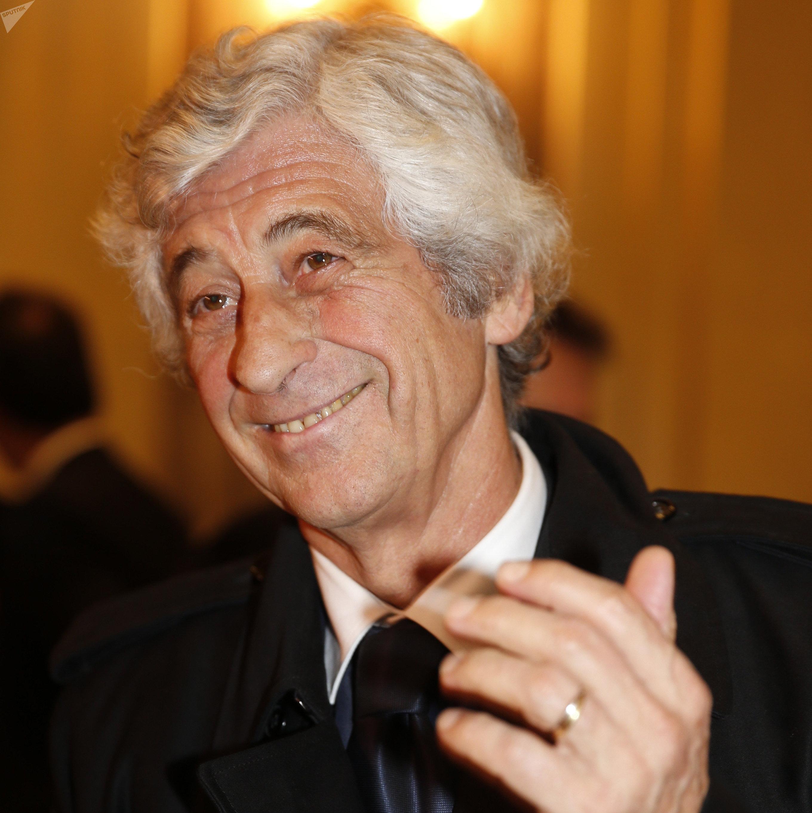 Giovanni Rivera