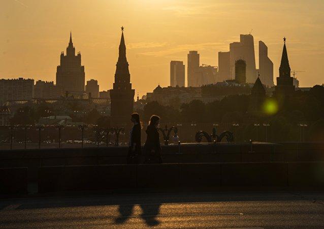 Moscou dévoile la date de l'enregistrement des premiers médias-agents étrangers en Russie