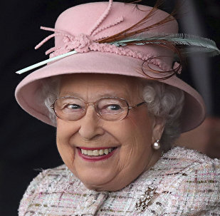 Les cuisiniers royaux fuient la reine britannique, selon les médias