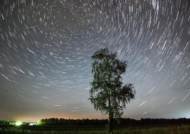 Des dizaines de nouveaux signaux mystérieux captés par les astronomes