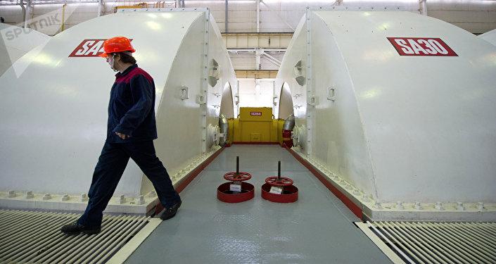 Le MEPhI crée un programme de simulation pour développer les réacteurs nucléaires du futur