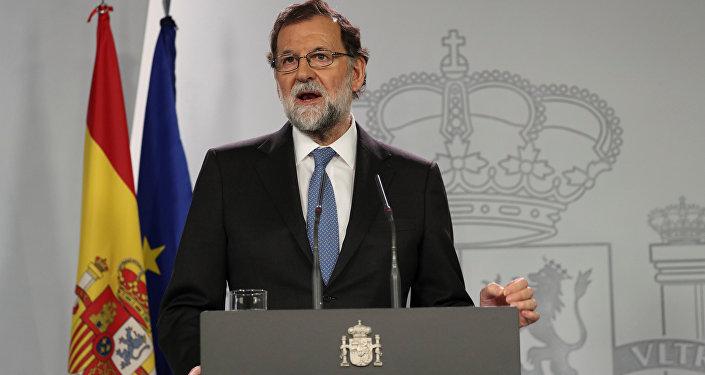 Pour Carles Puigdemont,