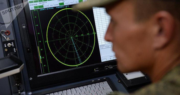 Exercices tactiques dans la région de Sverdlovsk. Image d'illustration