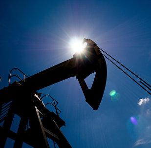 Le baril de pétrole dépasse les 60 dollars: et s'il grimpait jusqu'à 80 dollars?