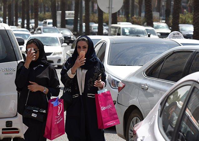 Les femmes arabes pas pressées de se marier