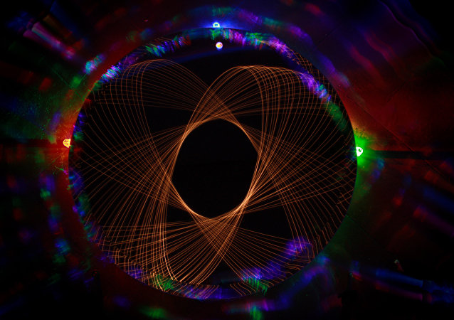 Des chercheurs russes ont appris à utiliser les transferts d'énergie entre les atomes