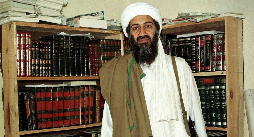 Les archives de Ben Laden accessibles aux Américains