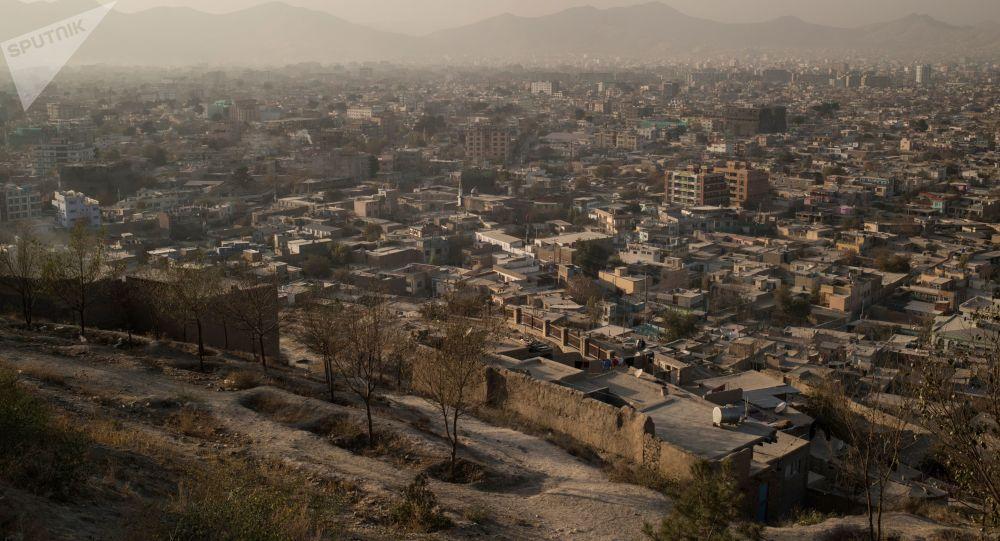 Un attentat-suicide dans un quartier chiite de Kaboul fait de nombreux morts