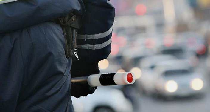 Accident de la route dans la région russe de Rostov : 5 tués et 15 blessés