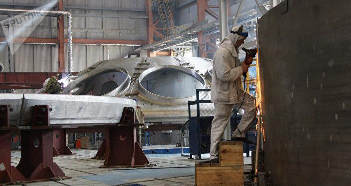 Le MEPhI propose un moyen d'accroître la fiabilité des réacteurs du futur