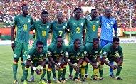 La qualification du Sénégal va booster le développement du pays et de son football