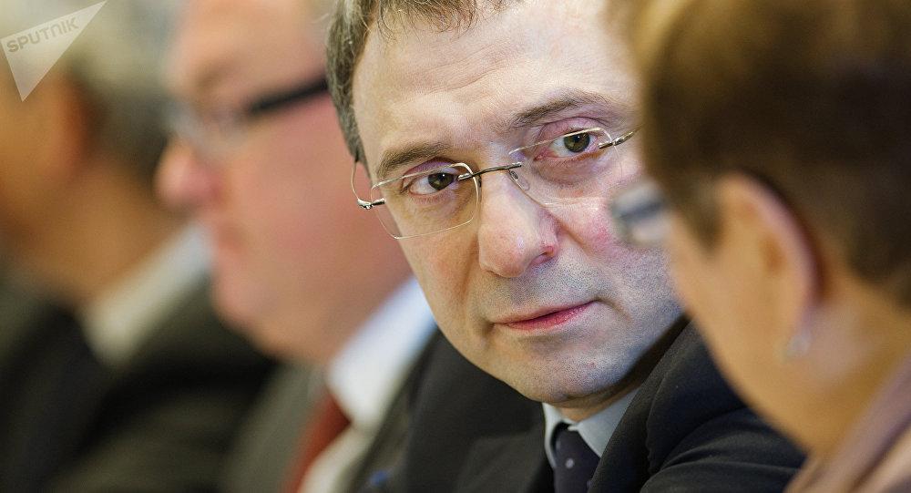 Souleiman Kerimov