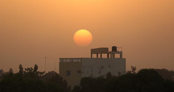Le Burkina abritera la plus grande centrale solaire de l'Afrique de l'ouest