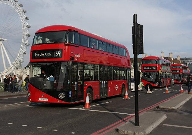 Un bus
