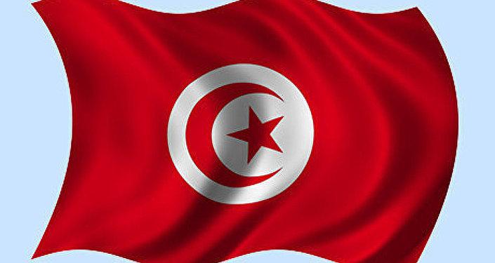 Tunisie : la polémique Boillon porte-t-elle atteinte à la France ?