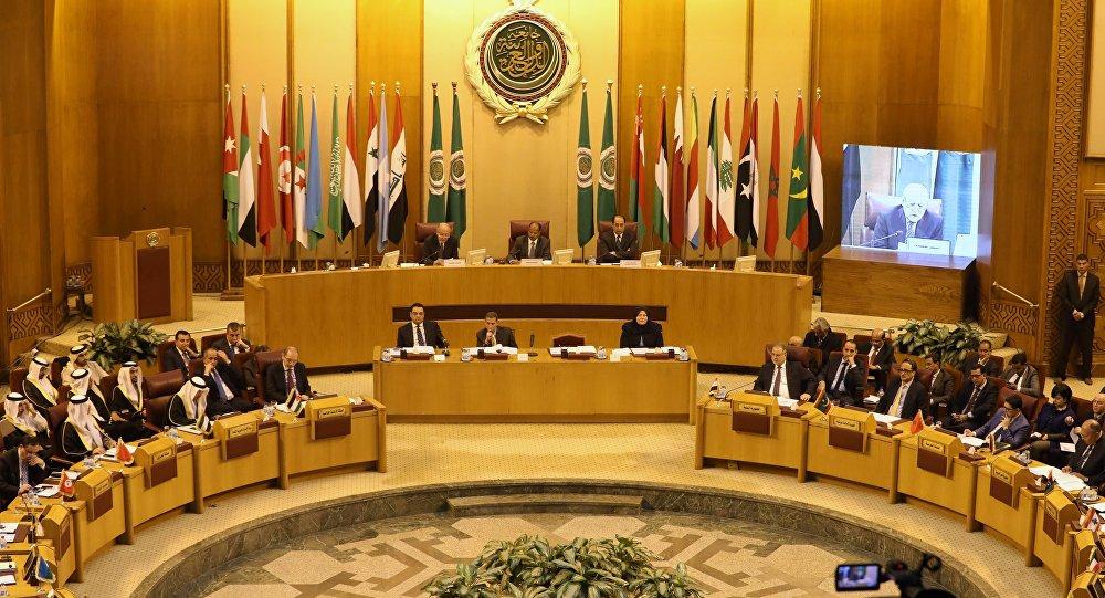 Comment les pays arabes peuvent «punir» les USA par leurs sanctions