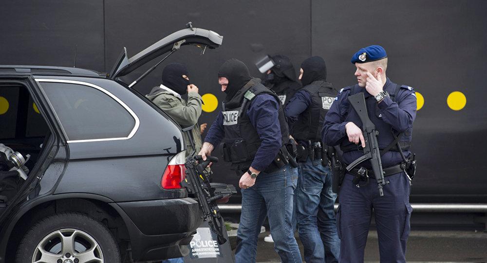Amsterdam : un mort et deux blessés dans une fusillade