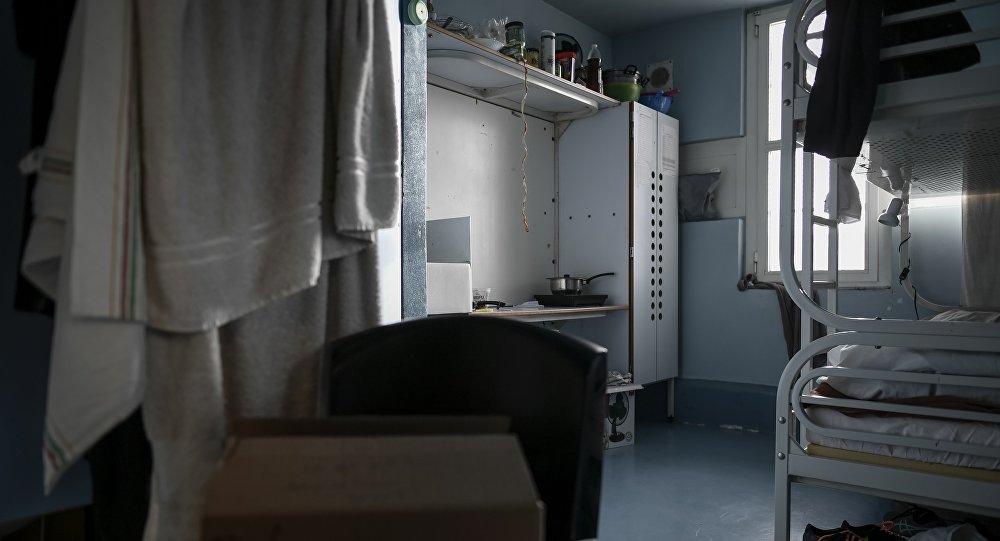 Le Secours catholique va lancer son agence immobilière — Mal-logement