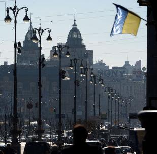 Les USA «prépareront» les journalistes ukrainiens aux élections de 2019