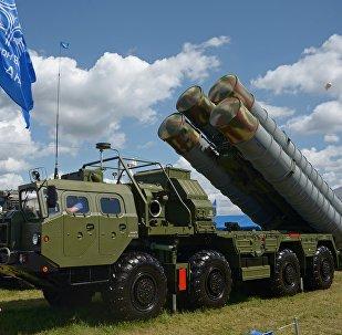 S-400