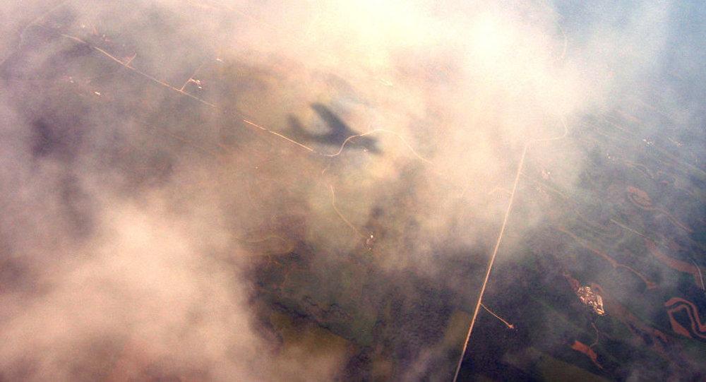 Crash d'un avion en Australie, des victimes