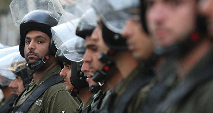 L'amitié entre Iraniens et Israéliens possible sous une condition, selon Netanyahou