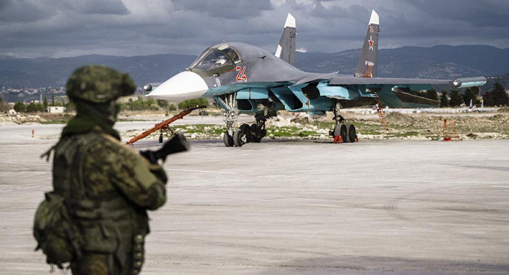 Les Kurdes syriens veulent combattre le terrorisme avec Moscou, un accord envisageable?