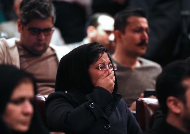 Сomment ont péri les 32 membres d'équipage d'un pétrolier iranien en mer de Chine?