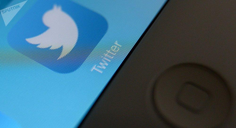 Twitter paralysé par une panne mondiale