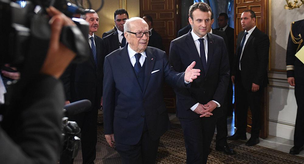 Je » ne aux du pas une de détracteurs le camouflet Macron ONG suis qwaX6OxSrq
