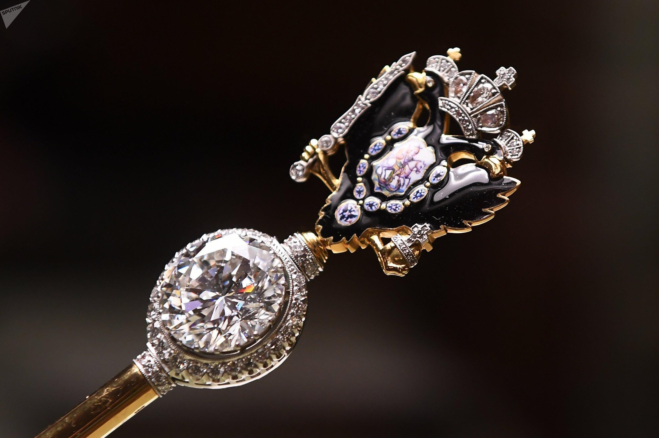 Diamant Orlov