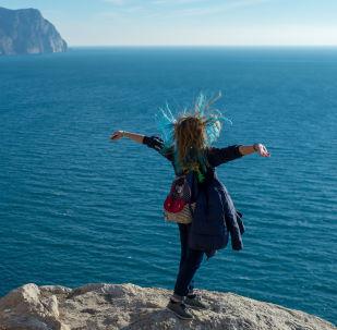 Voyage en Crimée: les sites les plus pittoresques de la péninsule