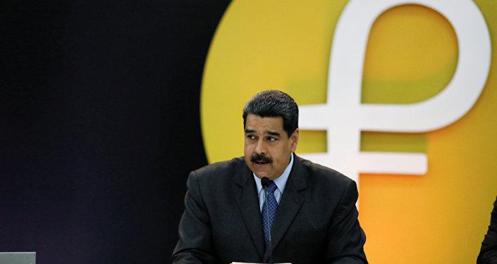 Nouveaux billets, entre scepticisme et tensions migratoires — Venezuela