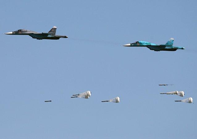 Des Su-34