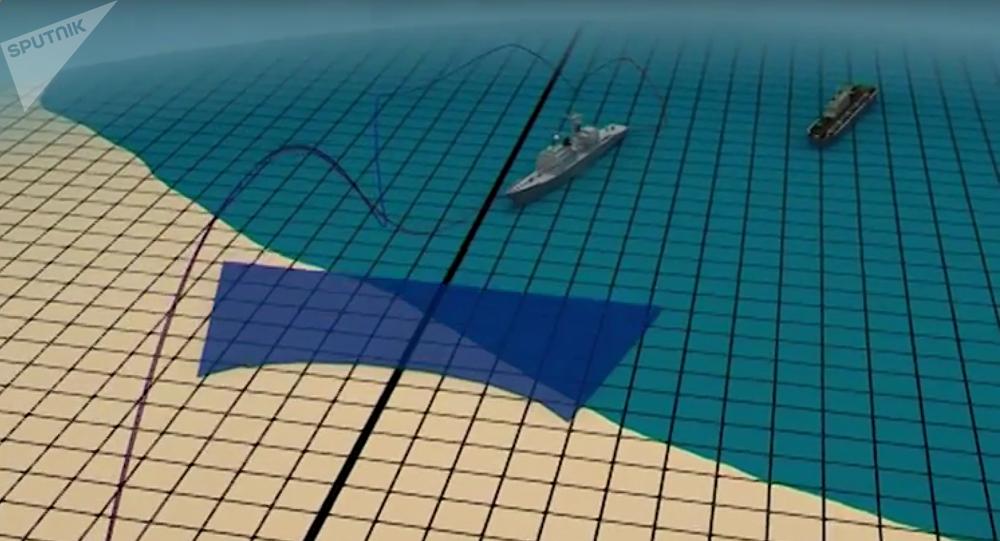 Poutine: la Russie possède des armes hypersoniques