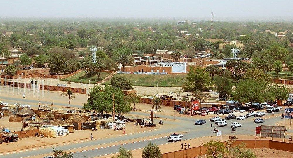 10 millions d'euros accordés aux jeunes pour les éloigner du jihadisme — NIGER