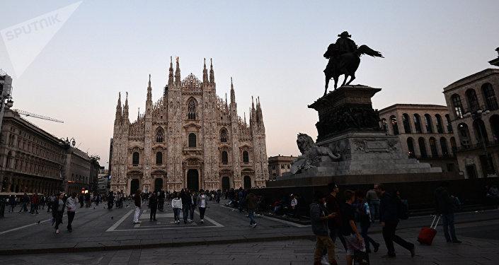 Faillite italienne: «trop de problèmes irrésolus»
