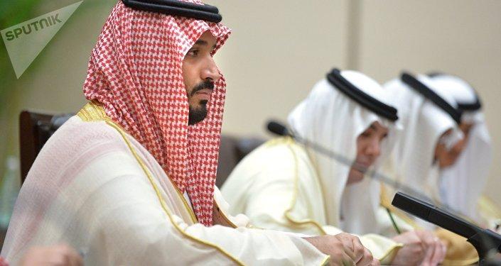 GB: l'Arabie Saoudite va acheter 48 avions de combat