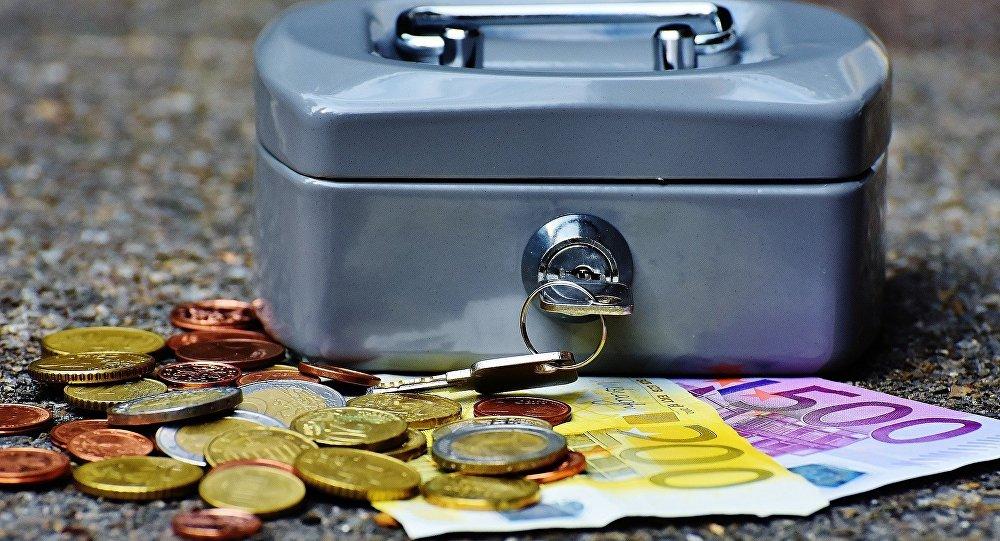 L'Europe dit adieu au billet de 500 euros. Quid des billets en circulation?