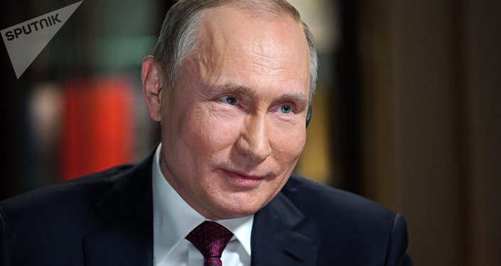 Une bagarre éclate en plein débat pour la présidentielle — Russie