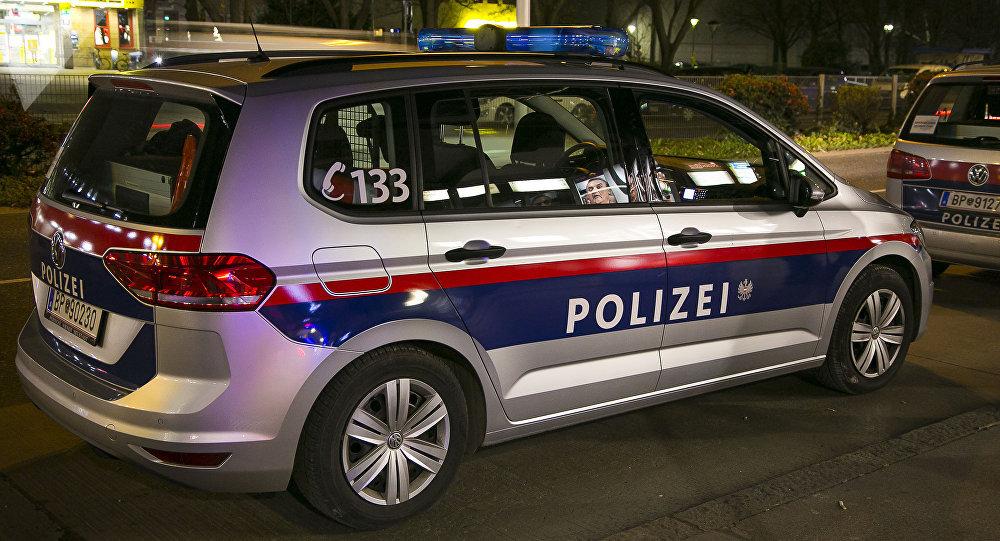 Une collision entre deux trains fait deux morts et 14 blessés — Allemagne